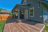 1014 32nd Ave - Photo 30