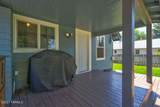 1014 32nd Ave - Photo 32