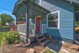 1014 32nd Ave - Photo 4