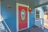 1014 32nd Ave - Photo 5