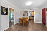 1014 32nd Ave - Photo 8