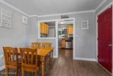 1014 32nd Ave - Photo 9