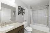 2507 74th Ave - Photo 10