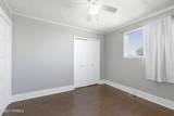2507 74th Ave - Photo 11