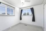 2507 74th Ave - Photo 12
