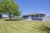 2507 74th Ave - Photo 14