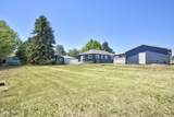 2507 74th Ave - Photo 15