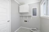 2507 74th Ave - Photo 16