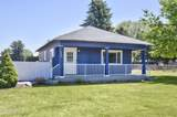 2507 74th Ave - Photo 18