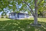 2507 74th Ave - Photo 2