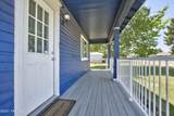 2507 74th Ave - Photo 3