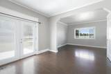 2507 74th Ave - Photo 5