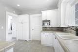 2507 74th Ave - Photo 7