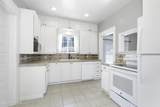 2507 74th Ave - Photo 8