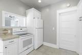 2507 74th Ave - Photo 9