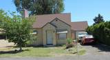 809 25th Ave - Photo 1
