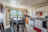 703 38th Ave - Photo 4