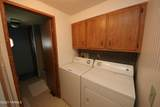 802 40th Ave - Photo 11