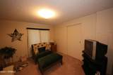 802 40th Ave - Photo 13