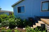 802 40th Ave - Photo 18