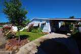 802 40th Ave - Photo 2