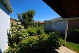 802 40th Ave - Photo 21