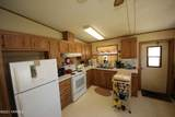 802 40th Ave - Photo 5