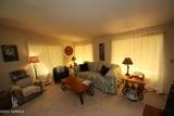 802 40th Ave - Photo 8