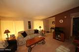 802 40th Ave - Photo 9