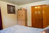 1217 20th Ave - Photo 10