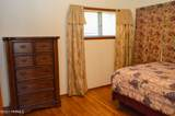 1217 20th Ave - Photo 11