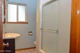 1217 20th Ave - Photo 12