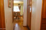 1217 20th Ave - Photo 13