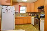1217 20th Ave - Photo 14
