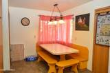 1217 20th Ave - Photo 15