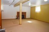 1217 20th Ave - Photo 18