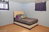 1217 20th Ave - Photo 19