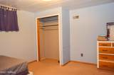 1217 20th Ave - Photo 20