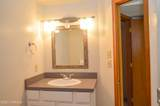 1217 20th Ave - Photo 21