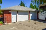 1217 20th Ave - Photo 27