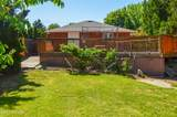 1217 20th Ave - Photo 29