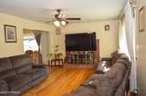 1217 20th Ave - Photo 5