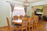 1217 20th Ave - Photo 6