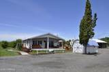 6993 Yakima Valley Hwy - Photo 2