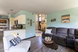 406 70th Ave - Photo 15