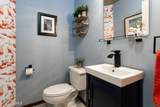 406 70th Ave - Photo 18