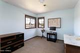 406 70th Ave - Photo 24