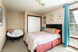 406 70th Ave - Photo 25