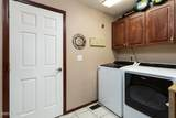406 70th Ave - Photo 27