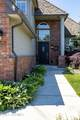 406 70th Ave - Photo 3